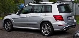 Mercedes Glk 220 Cdi : file mercedes benz glk 220 cdi 4matic sport paket amg x 204 facelift heckansicht 24 ~ Melissatoandfro.com Idées de Décoration
