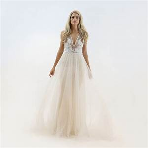affordable wedding dresses orlando high cut wedding With wedding dresses orlando