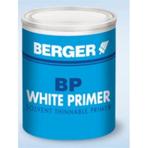 berger paints interior wall primer home painting