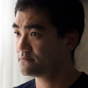 Rencontre avec Dai Fujikura Musique classique & Co