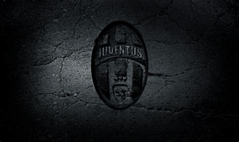 Juventus Fc Hq New | Wallpaper Background HD