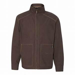 Dri Duck Jacket Size Chart Dri Duck Trail Unlined Jacket All Seasons Uniforms