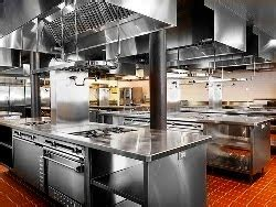 commercial kitchen cleaning checklist pro squared