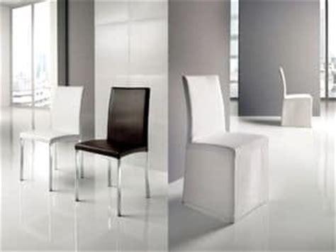 vestine per sedie sedute sedie moderne vestite idf