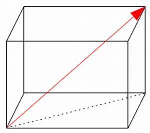 Vektor Länge Berechnen : 0910 unterricht mathematik 13ma1e vektorrechnung ~ Themetempest.com Abrechnung