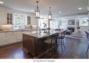 what is open floor plan blogjavic homes