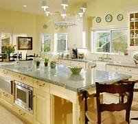 Home Design Remodeling by Kitchen Remodeling Ideas Granite Bay CA StoneWood Design