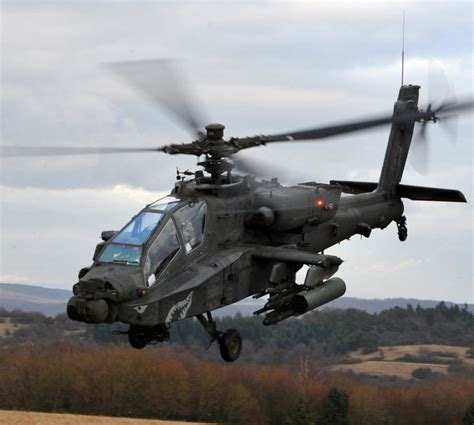 621 Best Images About Apache Helicopters On Pinterest