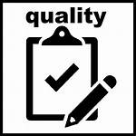 Assurance Team Icon Study