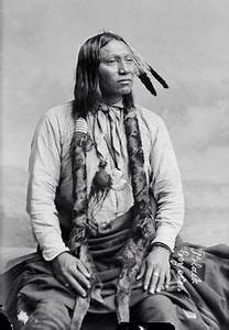 Rare, Old Photos of Native American Women and Children ...