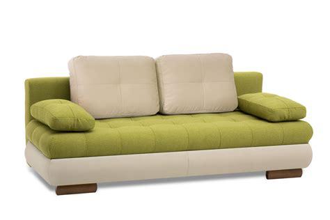 canape a canapea extensibila 3 locuri luore somproduct