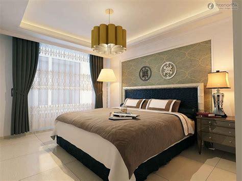 simple master bedroom design ideas simple master bedroom turquoise cozy master bedroom 33277