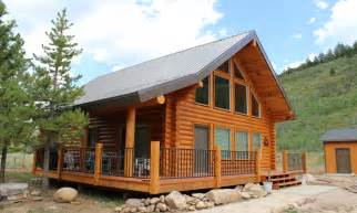 big houses floor plans 1000 sq ft log cabins homes 1000 sq ft floor plans luxury log cabin builders mexzhouse