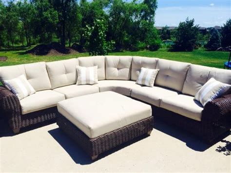 17 best ideas about hton bay patio furniture on