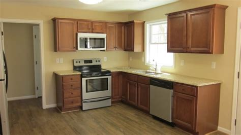 Pride Kitchen Cabinets Home Depot by Kitchen Update Your Kitchen With New Custom Home Depot