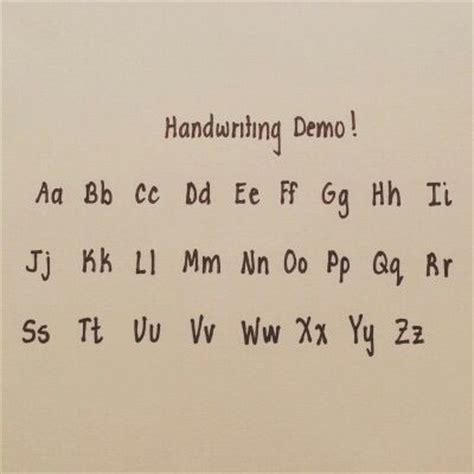 neat handwriting   images handwriting alphabet