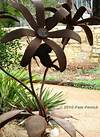 Best 20+ Metal garden art ideas on Pinterest rusty metal flowers garden art