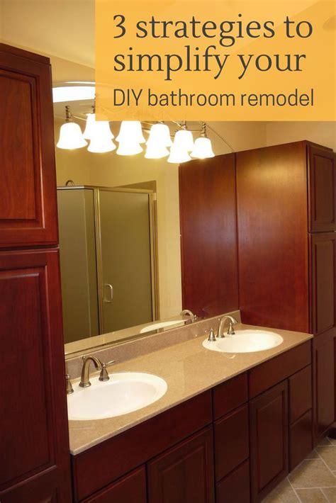bathroom remodeling ideas images  pinterest