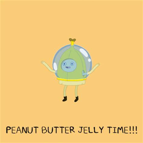 Peanut Butter Jelly Meme - peanutbutterjellytime tumblr