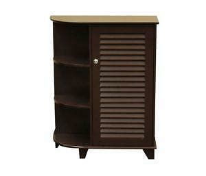 Small Wood Cabinet by Small Cabinet Ebay