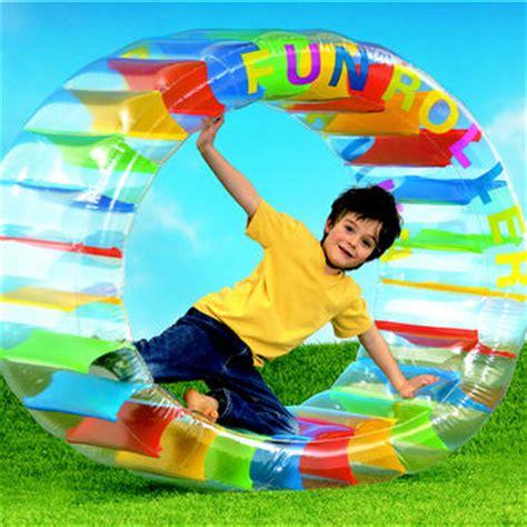 les jeux de plein air grande roue des cascadeurs fnac 233 veil et jeux