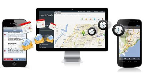 track android phone locate and track my phone with best android phone tracker apps