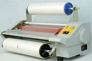 compare prices on paper laminating machine online With document lamination machine price