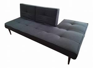 Room and board sleeper sofa deco convertible sleeper sofa for Sectional sleeper sofa room and board