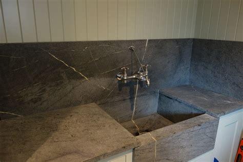 vanities pascucci marble granite