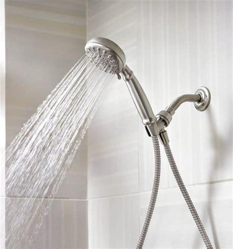 shower heads best handheld shower 2019 reviews academy