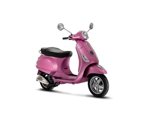 Vespa Lx Picture by 2013 Vespa Lx 50 4v Pictures Photos Wallpapers Top Speed