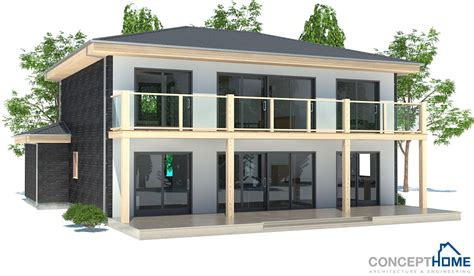 plans for building a house affordable home building plans plan with cost to build
