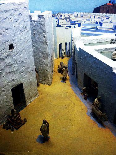 Mesopotamia Ur City