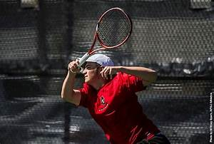 Austin Peay State University Men's Tennis finishes Fall ...