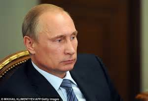 European Union unveils 'tough' new sanctions on Russia ...