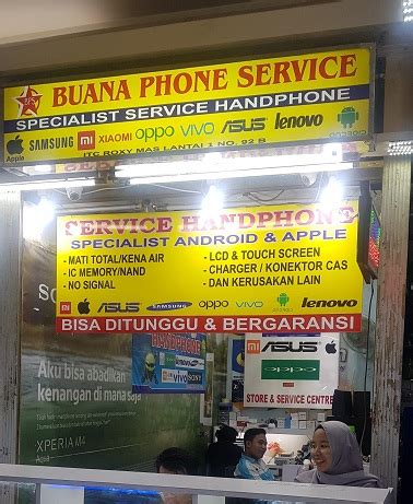 service handphone tangerang archives service handphone