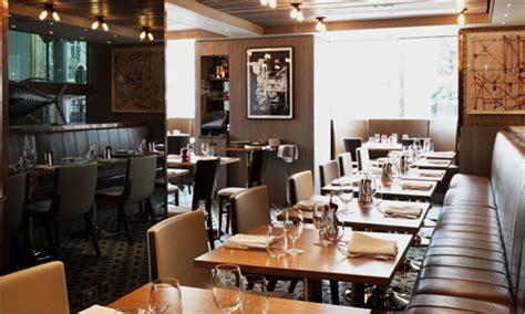 restaurant interior designers kolkata west bengal