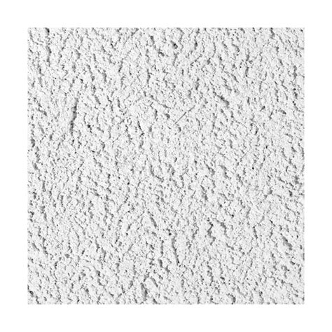 usg ceilings cheyenne 2 ft x 2 ft lay in ceiling tile 4