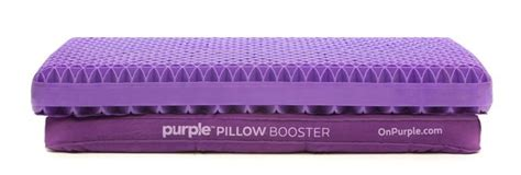 matress cover turning kickstarter purple aotk167 of the kickstart