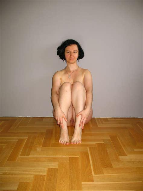 Polish Milf Monika Polska Photo Gallery Porn Pics Sex