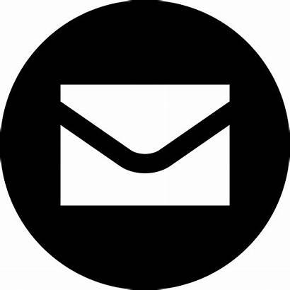 Denise Email Webfoundation Labs Karunungan Jakarta
