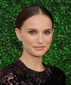 Natalie Portman Quotes In The Hollywood Reporter May 2015 POPSUGAR Celebrity