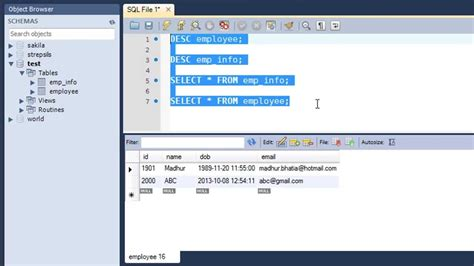 sql server update table from another table sql insert into table from another table brokeasshome com