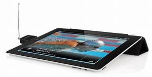 Aucune Connexion Internet : tv sur ipad 2 eyetv mobile transforme votre ipad en une t l vision mobile ~ Maxctalentgroup.com Avis de Voitures