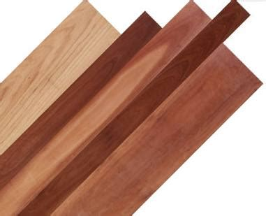 hardwood lumber packard forest products