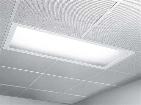 recessed fluorescent tube lighting fixtures recessed lighting recessed fluorescent light top 9 ideas