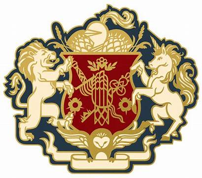 Knights 1001 Anthology Knowledge Clipart Project Crest