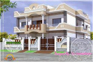 home designer architect home design plans in india