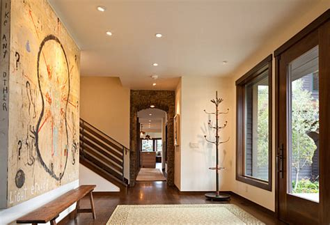 Home Decor Entryway : Entryway Decor Ideas For Your Home