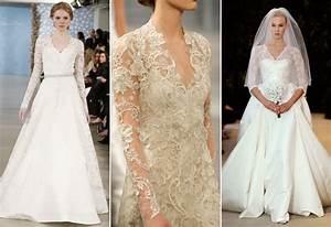 Top 7 for Alexander wang wedding dress